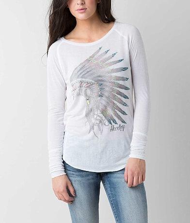 Hurley Chief T-Shirt
