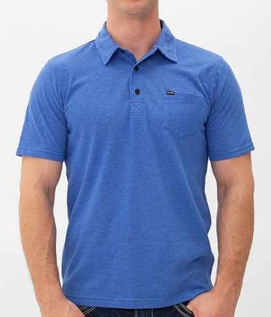 Hurley Dri-FIT Polo