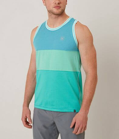 Hurley Third Dri-FIT Tank Top