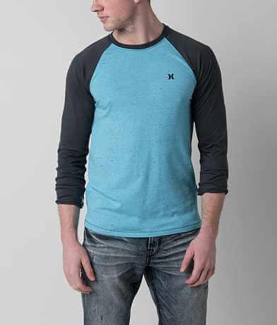 Hurley Ellis T-Shirt