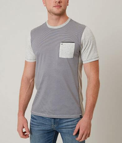 Hurley Mash Dri-FIT T-Shirt