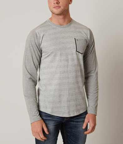 Hurley Flow 2.0 Dri-FIT T-Shirt