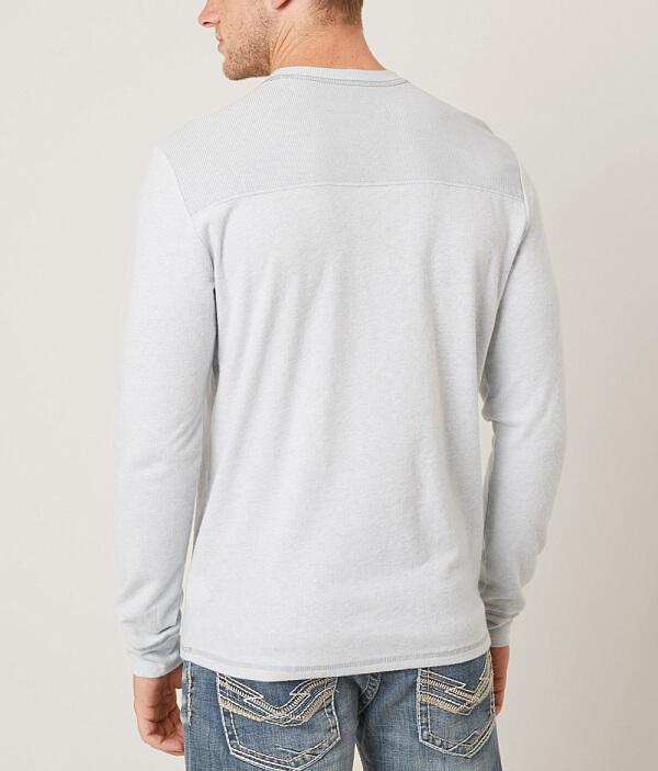 Lowdown Hurley Lowdown Shirt Hurley Hurley Shirt Thermal Thermal Xadqwa