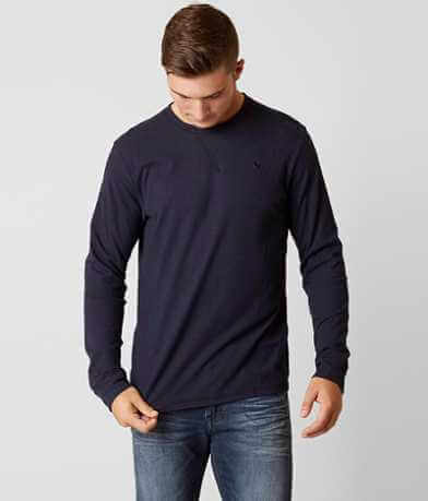 Hurley Lowdown Thermal Shirt