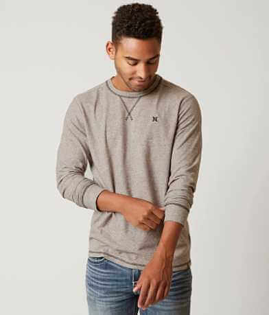 Hurley Lowdown Thermal