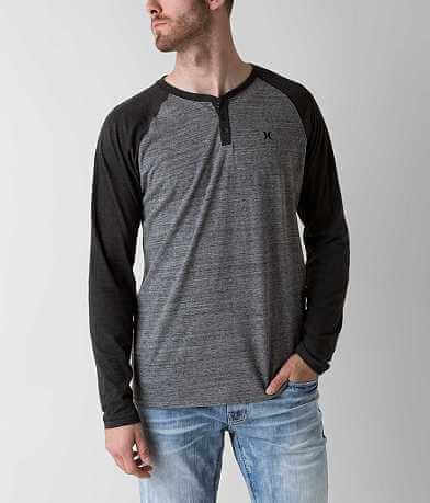 Hurley Route Henley