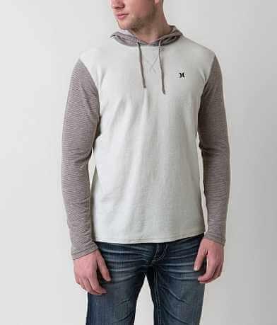 Hurley Blaine Hooded Sweatshirt