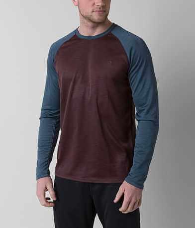 Hurley Lawson Dri-FIT T-Shirt