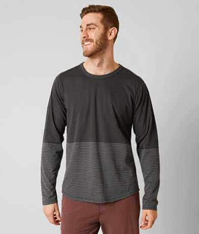 Hurley Elevation Dri-FIT T-Shirt