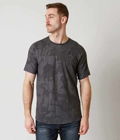 Hurley Dri-FIT T-Shirt