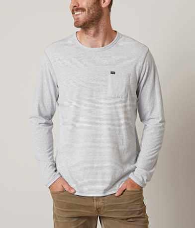 Hurley Still T-Shirt