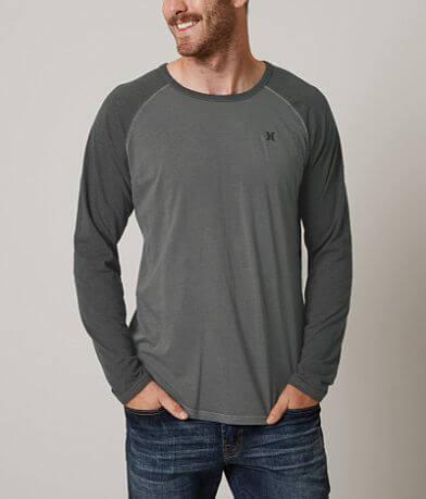Hurley Yesterday T-Shirt