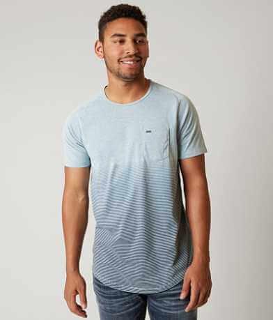 Hurley Lagos Fade Dri-FIT T-Shirt