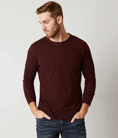 Hurley Colton T-Shirt