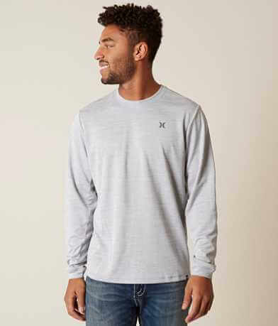 Hurley Williams Thermal T-Shirt