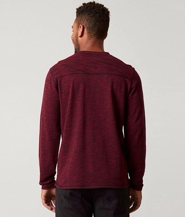 Shirt Hurley Avenue Hurley Shirt Hurley Hurley T T Shirt Avenue T Avenue PfAFcqw