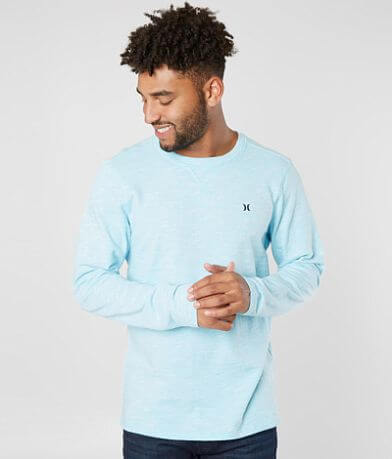 Hurley Avenue Thermal Shirt