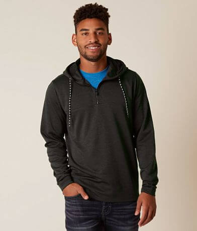Hurley Dri-FIT Bradford Sweatshirt