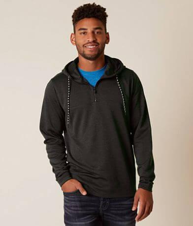 Hurley Bradford Dri-FIT Sweatshirt
