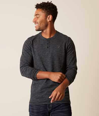 Hurley Avenue Henley Thermal
