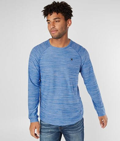 Hurley Reynolds Dri-FIT Reversible Shirt
