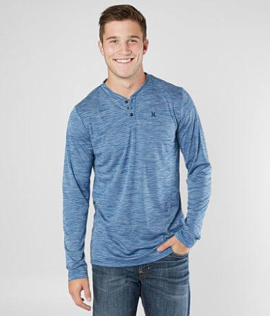 Hurley Fairway Henley