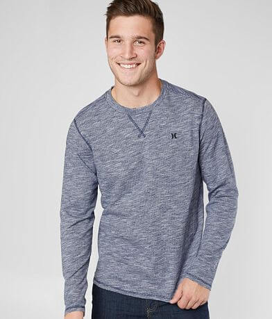 Hurley Avenue 2.0 Thermal T-Shirt