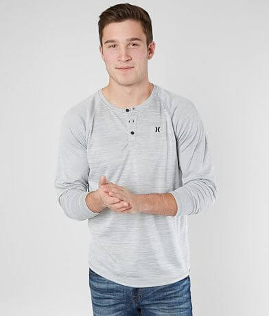 Hurley Beacon Henley