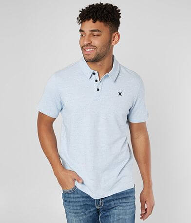 Hurley Eastport Polo