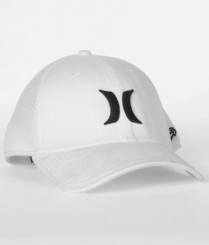 Hurley One & Only Dri-FIT Golf Hat
