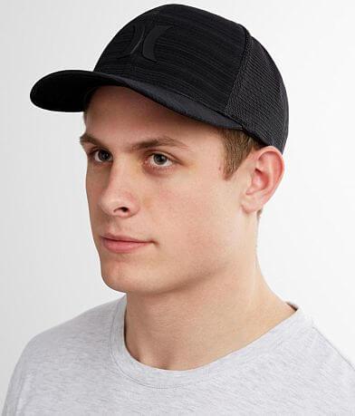 Hurley Acosta Trucker Hat