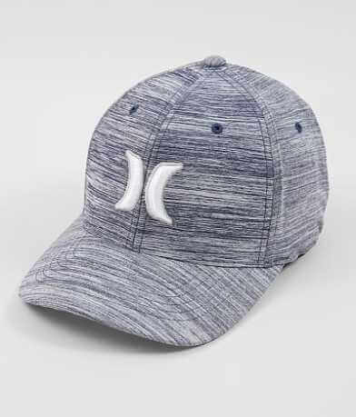 Hurley Angles Stretch Hat