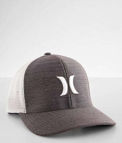 Hurley Cargo Trucker Hat