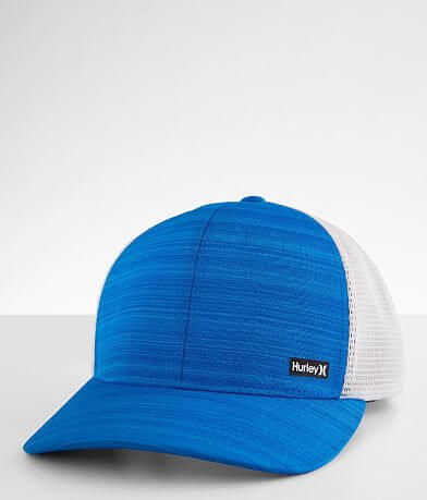 Hurley Catalina Trucker Hat