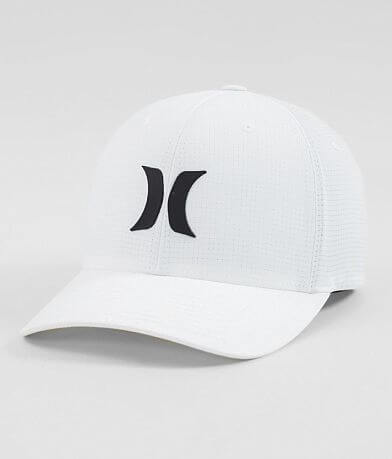 Hurley Eco Dry Icon Stretch Hat