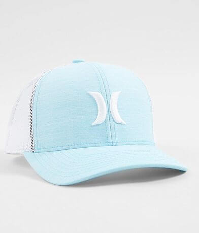 Hurley Harbor 2.0 Trucker Hat