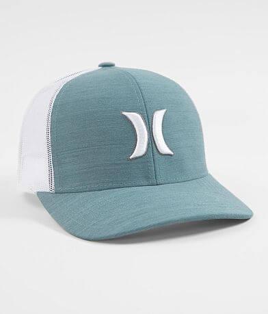 Hurley Harbor 2.0 Trucker Hat