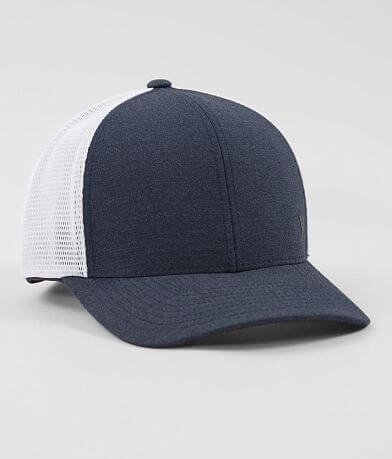 25fcc759 Hurley Hats & Caps | Buckle