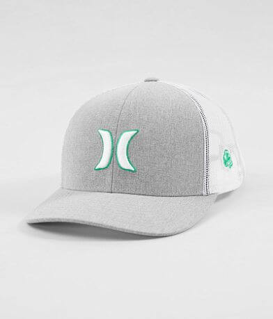 Hurley Paddy Trucker Hat