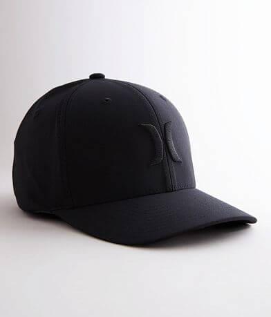 Hurley Phantom Bowers Dri-FIT Stretch Hat