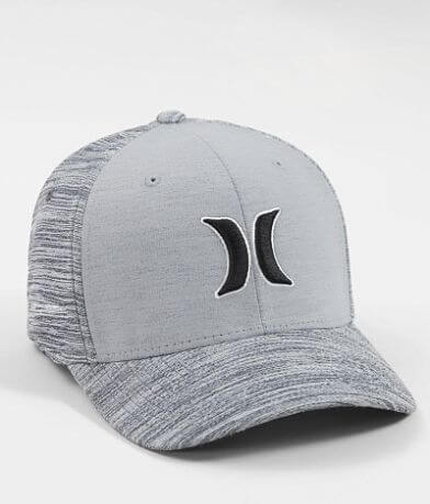 Hurley Reynolds Flexfit Hat