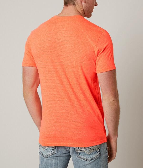 Hurley Lawless Lawless Hurley T T Shirt Shirt pwOPqaSx