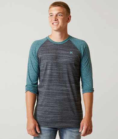 Hurley Apollo T-Shirt