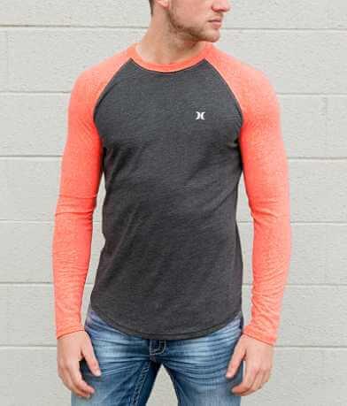 Hurley Icon T-Shirt