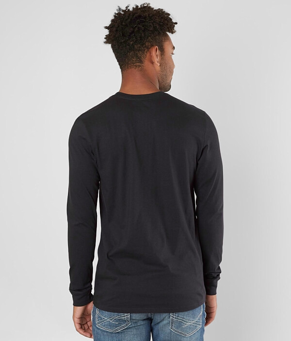 Hurley Shirt Tropic Tropic Tropic Shirt Bars T Bars T Shirt Hurley Bars Hurley T gwPOI5