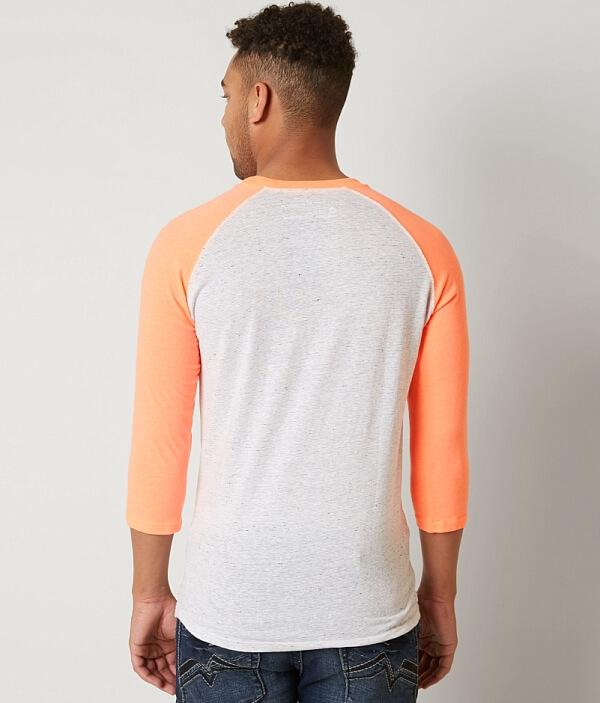 Blitz T T Hurley Hurley Shirt Hurley Shirt Shirt Blitz Blitz T nqaOHwfBa