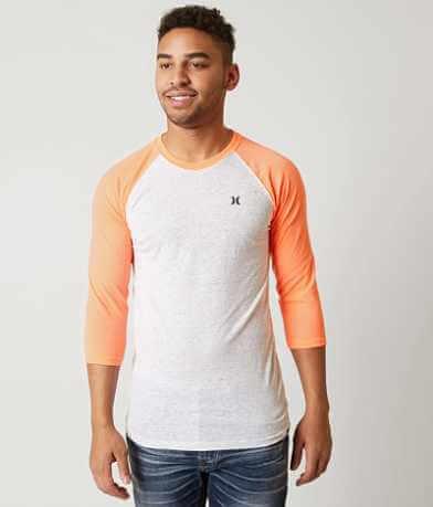 Hurley Blitz T-Shirt