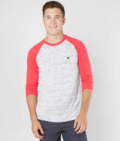 Hurley Buster T-Shirt