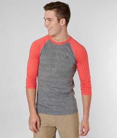 Hurley Cameron T-Shirt