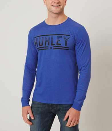 Hurley Wave Fall Dri-FIT T-Shirt